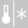 thermal_conductivity