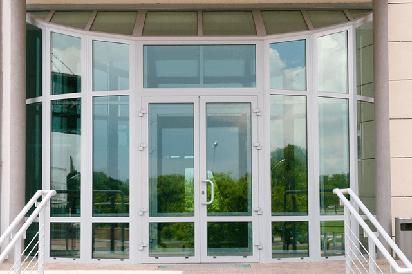 Вікна та двері з термоізоляцією ALT W62