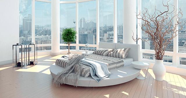 Вікна для міста