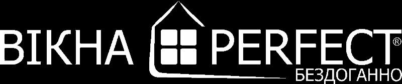 Металопластикові (ПВХ) вікна — купити оптом та в роздріб в Україні | Perfect
