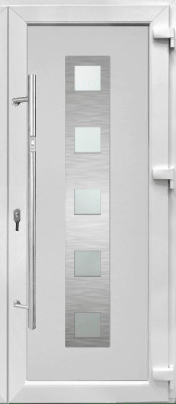 Двері PERFECT HPL M 003