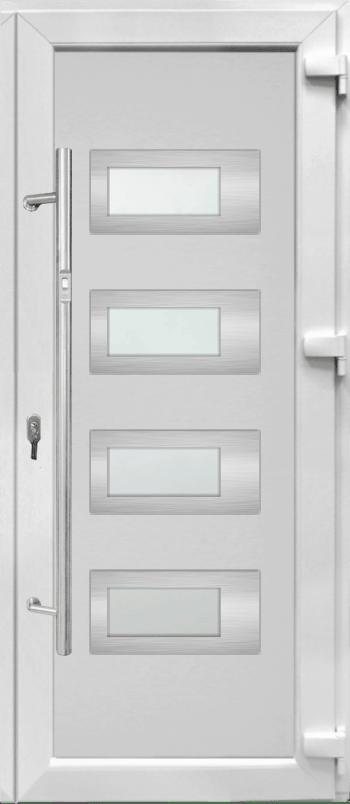 Двері PERFECT HPL М 007
