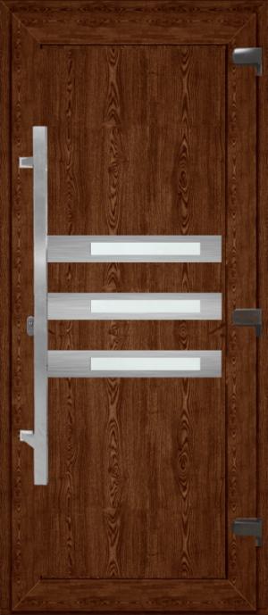 Двері PERFECT HPL М 145