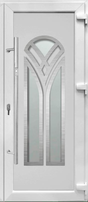 Двері PERFECT HPL 2.30.1