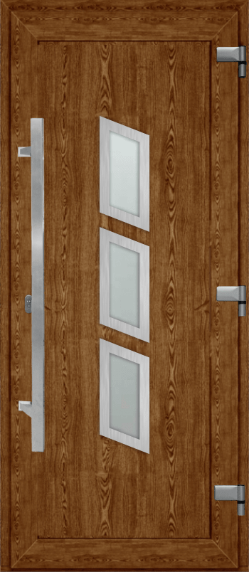 Двері PERFECT HPL 22.11.1