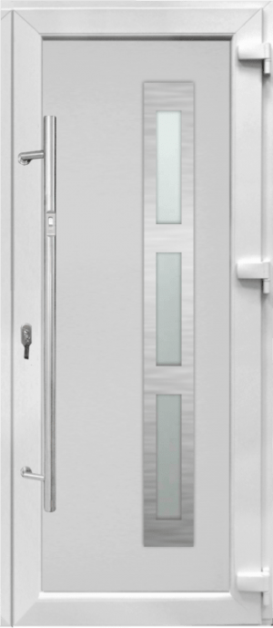 Двері PERFECT HPL 25.14.1