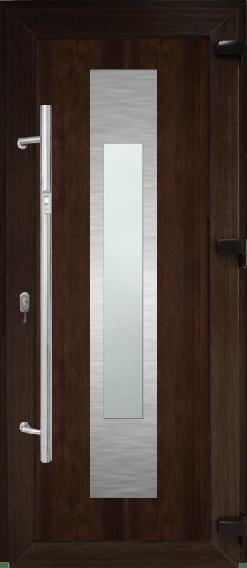 Двері PERFECT HPL 26.15.1