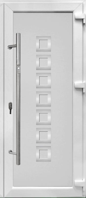 Двері PERFECT HPL 27.16.0
