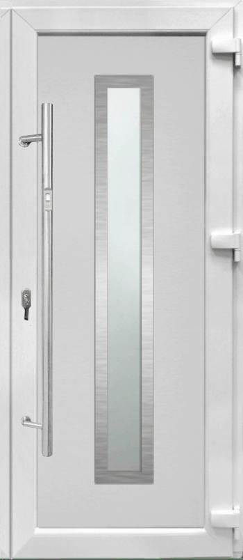 Двері PERFECT HPL M 002