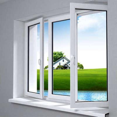 ПВХ Вікна
