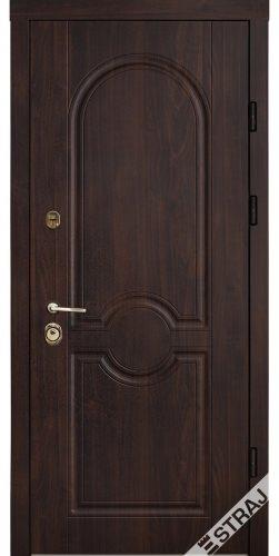 Вхідні двері, квартирні, Straj 54 Lv Pt ціна