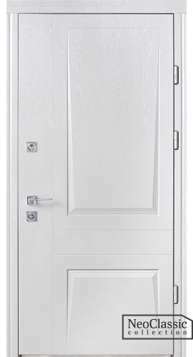 Вхідні двері, квартирні, Straj Vodaria ціна