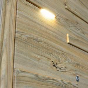 Вхідні двері, квартирні, Straj Expo light купити