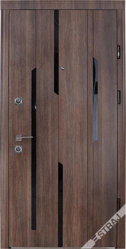 Вхідні двері, квартирні, Straj Mirage недорого