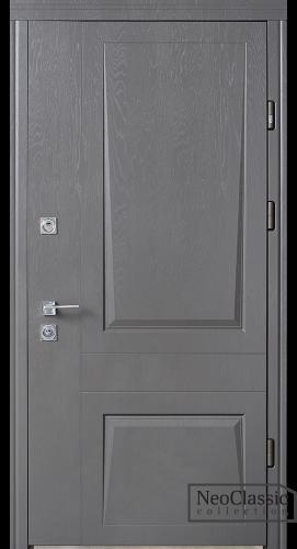 Вхідні двері, квартирні, Straj Vodaria купити