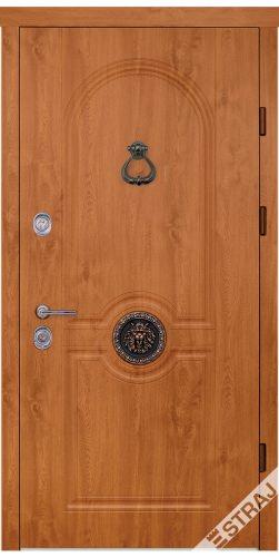 Вхідні двері, квартирні, Straj 54 Lv Pt недорого