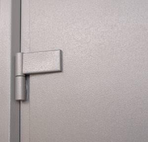 Вхідні двері, технічні, Straj Techno door