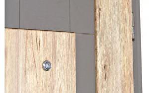 Вхідні двері, квартирні, Straj Form ціна