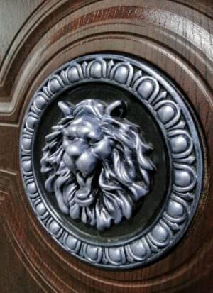 Вхідні двері, квартирні, Straj 54 Lv Pt купити