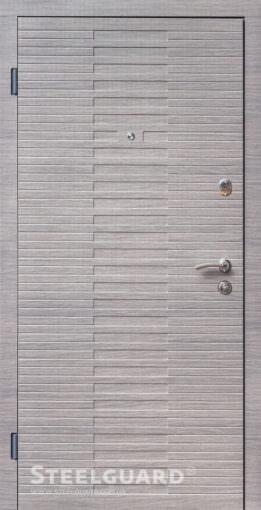 Вхідні двері Steelguard Vesta купити
