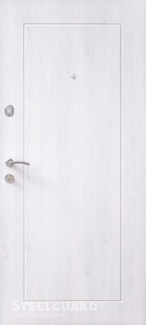 Вхідні двері Steelguard Vesta