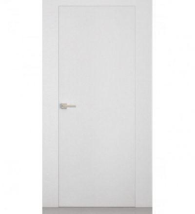 Дверне полотно Idoors Prime