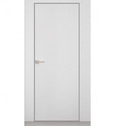 Дверне полотно Idoors Prime-AL
