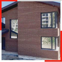 budynki-6