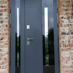 dveri-2