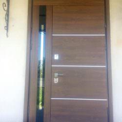dveri-3