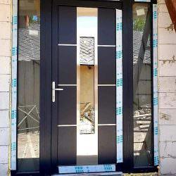 dveri-6