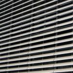Cистеми солнцезащитных ламелей ALT SP50