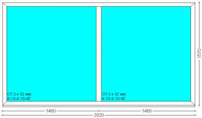 WHS 72 5-к білий 1 570 2 920
